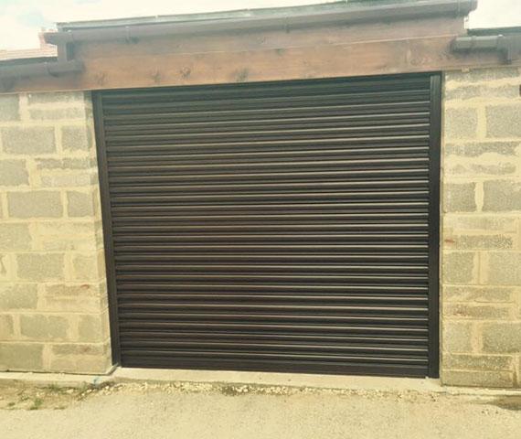 Garage-Door-Roller-Shutter