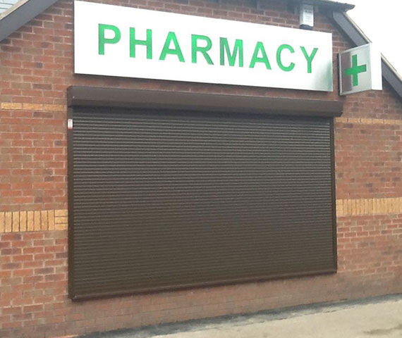 Window-Roller-Shutter-Sheffield