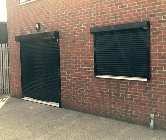 Window-and-Door-roller-shutters