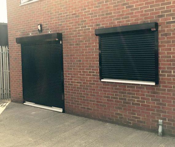 Window-and-Door-roller-shutters